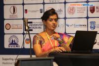 Title #cs/past-gallery/2804/c-s-ramaa-bharati-vidyapeeth-s-college-of-pharmacy-india19-1532696452