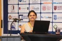 Title #cs/past-gallery/2804/kalpana-tilekar-bharati-vidyapeeth-s-college-of-pharmacy-india-5-1532696770