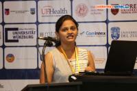 Title #cs/past-gallery/2804/kalpana-tilekar-bharati-vidyapeeth-s-college-of-pharmacy-india6-1532696765