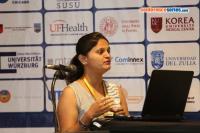Title #cs/past-gallery/2804/kalpana-tilekar-bharati-vidyapeeth-s-college-of-pharmacy-india8-1532696768