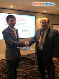 cs/past-gallery/2808/petroleum-congress-daniel-j-soeder-south-dakota-school-of-mines-technology-usa-and-guo-zhi-1532931329.jpg