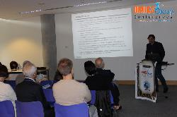 cs/past-gallery/281/david-galan-bioinicia-s-l-spain-tissue-science-2014-omics-group-international-3-1442911499.jpg