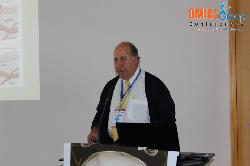cs/past-gallery/281/julio-san-roman-institute-of-polymers-spain-tissue-science-2014-omics-group-international-2-1442911500.jpg