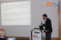 cs/past-gallery/281/marco-patruno-university-of-padova-italy-tissue-science-2014-omics-group-international-1442911500.jpg