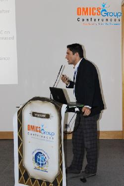 cs/past-gallery/281/marco-patruno-university-of-padova-italy-tissue-science-2014-omics-group-international-2-1442911500.jpg