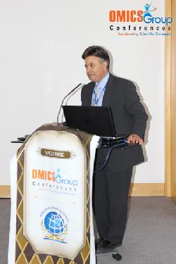 cs/past-gallery/281/mehrdad-rafat-linkoping-university-sweden-tissue-science-2014-omics-group-international-1442911501.jpg