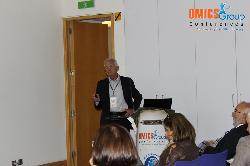 cs/past-gallery/281/paolo-ferruti-universita-degli-studi-di-milano-italy-tissue-science-2014-omics-group-international-1442911503.jpg