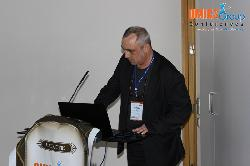 cs/past-gallery/281/rob-m-i-kapsa-university-of-wollongong-australia-tissue-science-2014-omics-group-international-1442911504.jpg