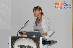 cs/past-gallery/281/roberta-di-pietro-g-d-annunzio-university-of-chieti-pescara-italy-tissue-science-2014-omics-group-international-1442911504.jpg