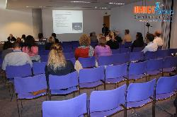 Title #cs/past-gallery/281/tissue-science-2014-valencia-spain-omics-group-international-10-1442911506