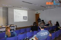 cs/past-gallery/281/tissue-science-2014-valencia-spain-omics-group-international-11-1442911506.jpg