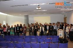Title #cs/past-gallery/281/tissue-science-2014-valencia-spain-omics-group-international-12-1442911506