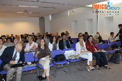 cs/past-gallery/281/tissue-science-2014-valencia-spain-omics-group-international-16-1442911507.jpg