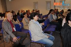 Title #cs/past-gallery/281/tissue-science-2014-valencia-spain-omics-group-international-18-1442911507