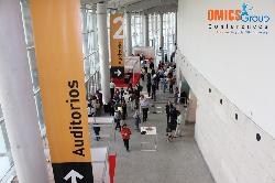 cs/past-gallery/281/tissue-science-2014-valencia-spain-omics-group-international-23-1442911507.jpg