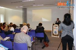 cs/past-gallery/281/tissue-science-2014-valencia-spain-omics-group-international-24-1442911507.jpg