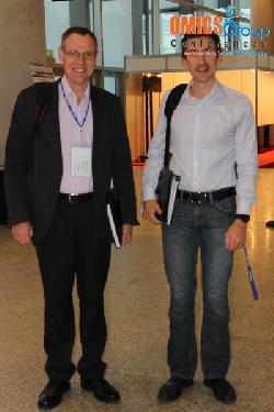 cs/past-gallery/281/tissue-science-2014-valencia-spain-omics-group-international-26-1442911508.jpg