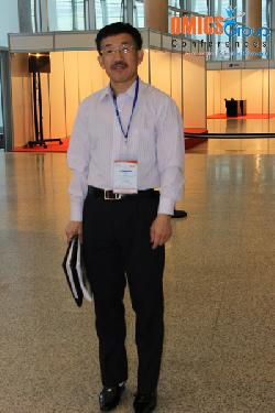 cs/past-gallery/281/tissue-science-2014-valencia-spain-omics-group-international-27-1442911508.jpg