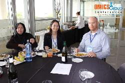 cs/past-gallery/281/tissue-science-2014-valencia-spain-omics-group-international-7-1442911505.jpg