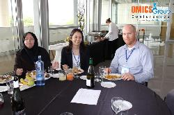 cs/past-gallery/281/tissue-science-2014-valencia-spain-omics-group-international-8-1442911505.jpg