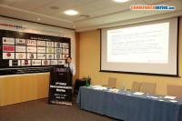 cs/past-gallery/2816/gastro-2017-rome-italy-june-12-13-2017-103-1498889904.jpg