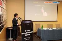 cs/past-gallery/2816/gastro-2017-rome-italy-june-12-13-2017-118-1498889949.jpg