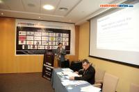 cs/past-gallery/2816/gastro-2017-rome-italy-june-12-13-2017-125-1498889944.jpg