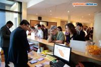 cs/past-gallery/2816/gastro-2017-rome-italy-june-12-13-2017-15-1498889726.jpg