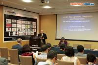 cs/past-gallery/2816/gastro-2017-rome-italy-june-12-13-2017-27-1498889762.jpg
