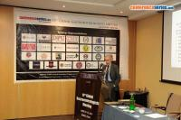 cs/past-gallery/2816/gastro-2017-rome-italy-june-12-13-2017-33-1498889765.jpg