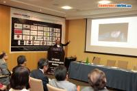 cs/past-gallery/2816/gastro-2017-rome-italy-june-12-13-2017-40-1498889773.jpg