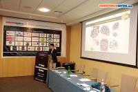 cs/past-gallery/2816/gastro-2017-rome-italy-june-12-13-2017-63-1498889827.jpg