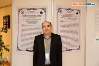 cs/past-gallery/2816/gastro-2017-rome-italy-june-12-13-2017-73-1498889842.jpg