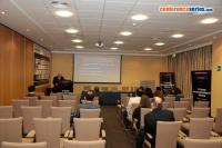 cs/past-gallery/2816/gastro-2017-rome-italy-june-12-13-2017-79-1498889872.jpg
