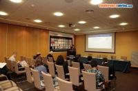 cs/past-gallery/2816/gastro-2017-rome-italy-june-12-13-2017-85-1498889865.jpg