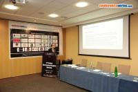 cs/past-gallery/2816/gastro-2017-rome-italy-june-12-13-2017-86-1498889897.jpg