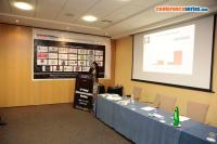 cs/past-gallery/2816/gastro-2017-rome-italy-june-12-13-2017-97-1498889890.jpg