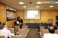 cs/past-gallery/2816/gastro-2017-rome-italy-june-12-13-2017-98-1498889892.jpg