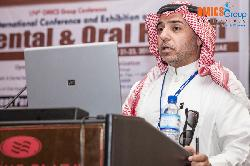 cs/past-gallery/282/abdullah-a-faidhi-saudi-society-of-maxillofacial-surgery-saudi-arabia-dental-conference-2014-omics-group-international-3-1442911874.jpg