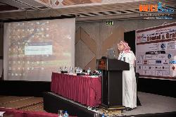 cs/past-gallery/282/abdullah-a-faidhi-saudi-society-of-maxillofacial-surgery-saudi-arabia-dental-conference-2014-omics-group-international-4-1442911875.jpg