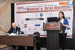 cs/past-gallery/282/angel-fenol-amrita-school-of-dentistry-india-dental-conference-2014-omics-group-international-1442911875.jpg