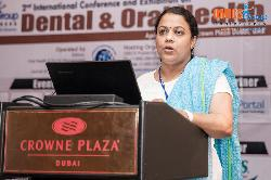 cs/past-gallery/282/ceena-denny-manipal-university-india-dental-conference-2014-omics-group-international-1442911875.jpg