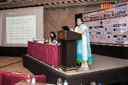 cs/past-gallery/282/ceena-denny-manipal-university-india-dental-conference-2014-omics-group-international-2-1442911875.jpg