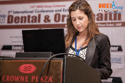 cs/past-gallery/282/cristina-de-la-torre-universidad-de-alfonso-x-el-sabio-spain-dental-conference-2014-omics-group-international-1442911876.jpg