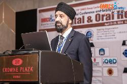 cs/past-gallery/282/dave-singh-biomodelling-solutions-usa-dental-conference-2014-omics-group-international-1442911876.jpg
