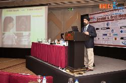 cs/past-gallery/282/dave-singh-biomodelling-solutions-usa-dental-conference-2014-omics-group-international-2-1442911876.jpg