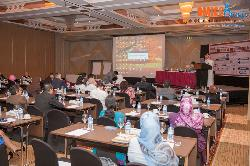 cs/past-gallery/282/dental-conference-2014-dubai-uae-omics-group-international-conference-10-1442911878.jpg