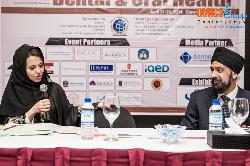 cs/past-gallery/282/dental-conference-2014-dubai-uae-omics-group-international-conference-101-1442911893.jpg