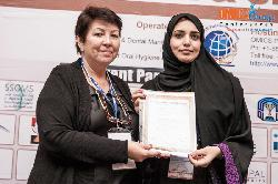 cs/past-gallery/282/dental-conference-2014-dubai-uae-omics-group-international-conference-102-1442911893.jpg
