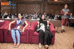 cs/past-gallery/282/dental-conference-2014-dubai-uae-omics-group-international-conference-103-1442911893.jpg